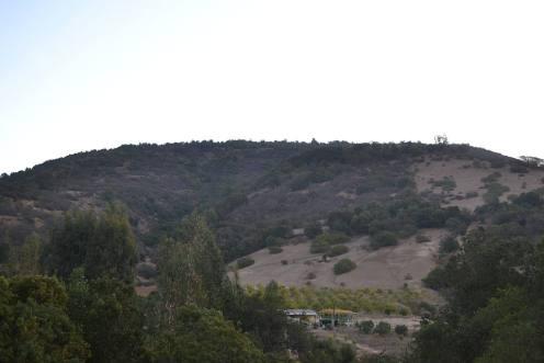 06_turismo_rural_el_canelo