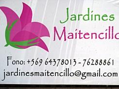 29_jardinesMaitencillo