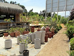 33_jardinesMaitencillo