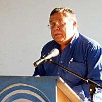 Pedro Daniel Veas Vegas
