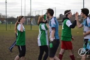 Benelux Quidditch Cup 2015 (224 van 548)