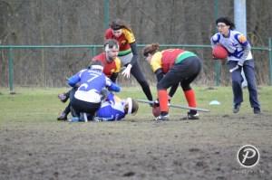Benelux Quidditch Cup 2015 (316 van 548)