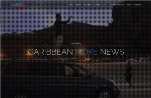 caribbean_moke