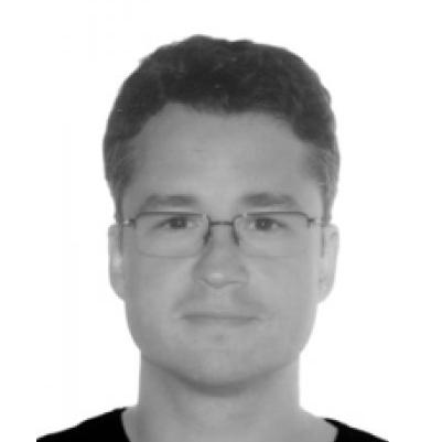 Marc Höppner