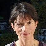 Stéphanie Manel