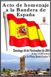 Acto-homenaje-a-la-bandera-2014