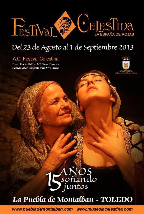 festivalCelestina2013