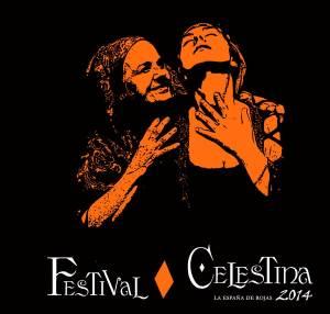 festival_celestina-2014