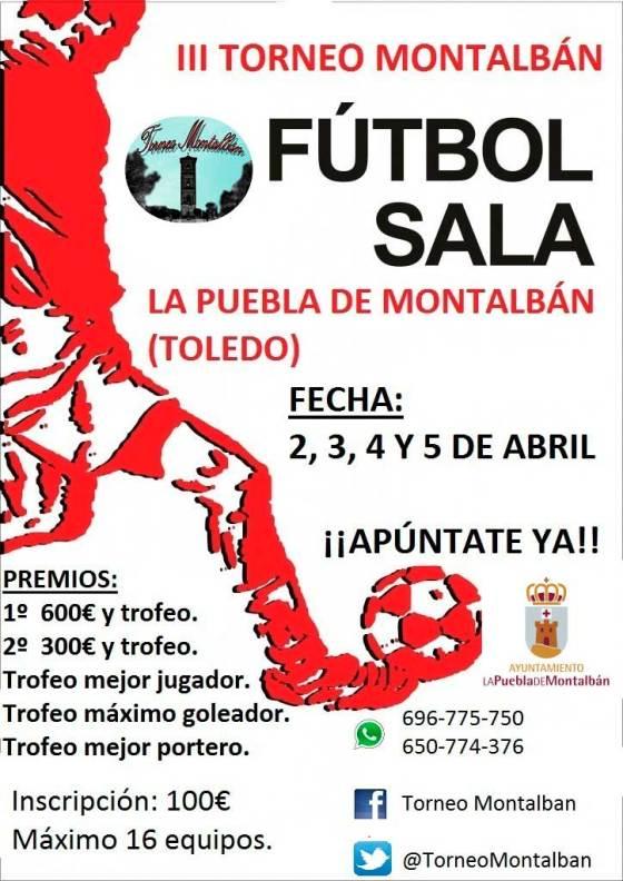 futbolsalaayto