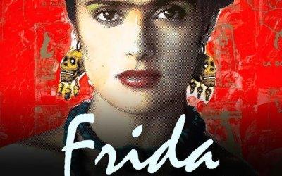 Films et séries sur l'Amérique Latine : Que voir sur Netflix (où ailleurs) pour passer un super dimanche devant l'écran ?