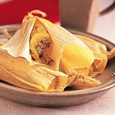 The Tamale – A New Mexico Tradition Of Hospitality