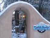Making Your Santa Fe Vacation Memorable.