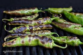 Traditional New Mexico Green Chile Recipes And Tips – 101
