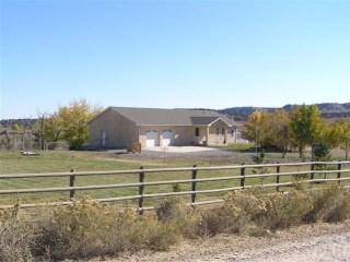 6055 Pine Bluff Dr Pueblo 81004