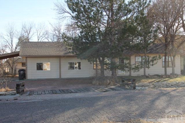 566 E Clarion Dr Pueblo West, CO 81007