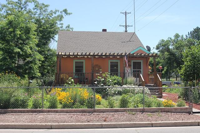 2723 Pine St Pueblo CO 81004
