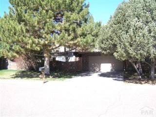 27 Sepulveda Dr. Pueblo CO 81005