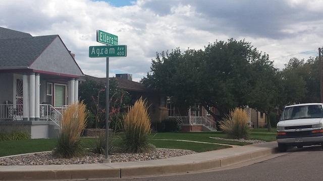 Eilers Superfund Real Estate in Pueblo