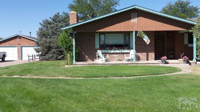 4637 Goodnight Ave Pueblo CO 81005