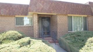 4 Villa Dr Pueblo CO 81001