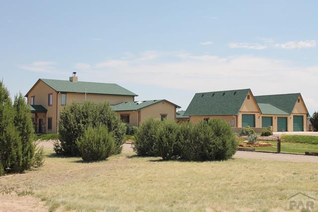 Newton Rd Pueblo CO 81005