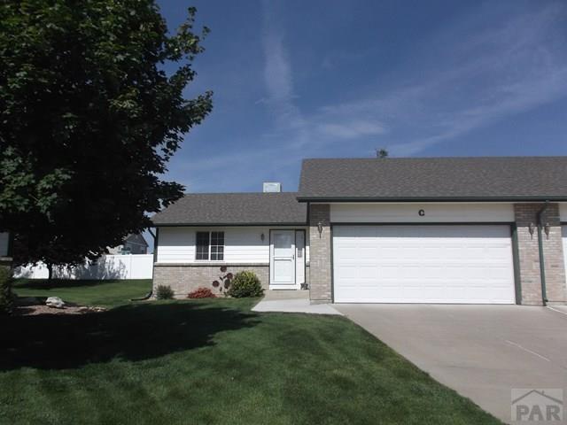 1800 Kingsroyal Blvd C Pueblo CO 81005