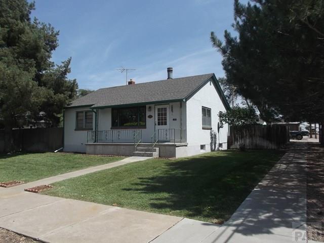 2142 E Orman Ave Pueblo CO 81004