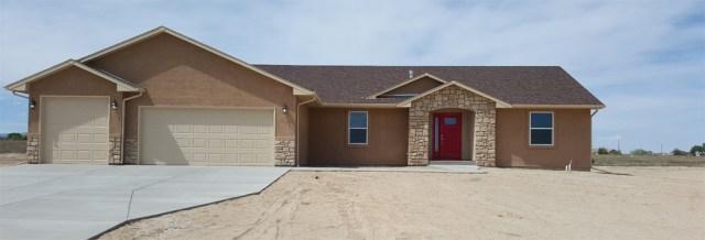 1184 E Buffalo Bill Lane Pueblo West CO 81007