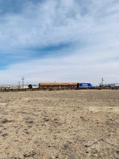 355 E Spaulding Ave Pueblo West CO 81007