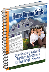 First Time Homebuyers Guide for Pueblo CO
