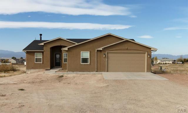787 S El Nido Ct, Pueblo West, CO, 81007