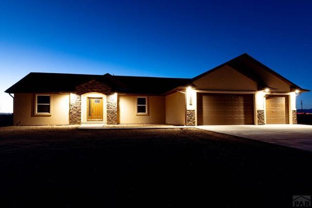 1257 N Starkweather Lane Pueblo West, CO 81007