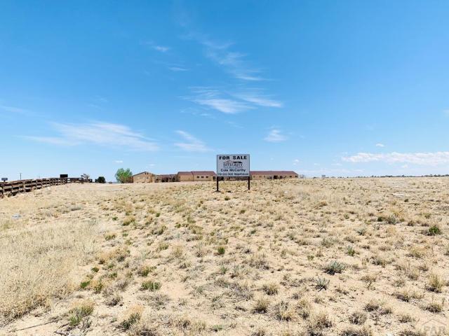 355 E Spaulding Ave Pueblo West, CO 81007