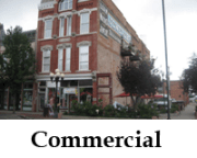 Commercial Investment Property in Pueblo Co