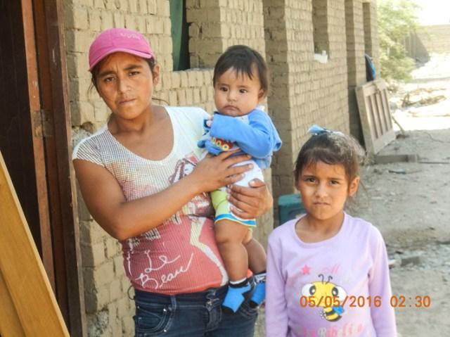 2017 von el nino betroffene Kinder a