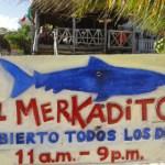 el-merkadito-restaurant-mainb