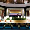 H10 Ocean Coral & Turquesa Hotel