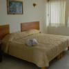 Hotel Hacienda Morelos