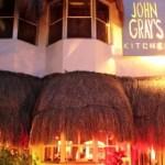 john-grays-kitchen-mainb