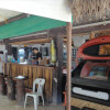 la-playita-restaurant-8b