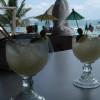 pelicanos-restaurant-6b