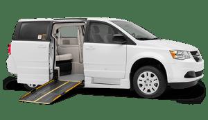Cancun Airport Handicap Transportation to Puerto Morelos