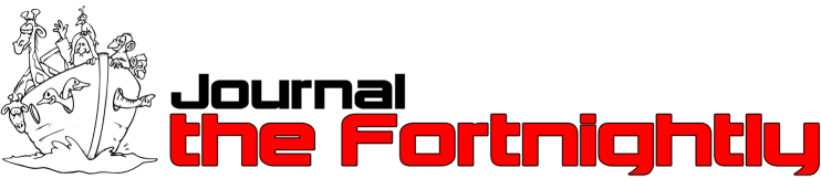 The Fortnightly Journal