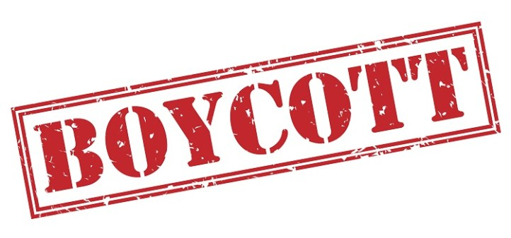 700139cb667 The Truth Behind the Boycott over