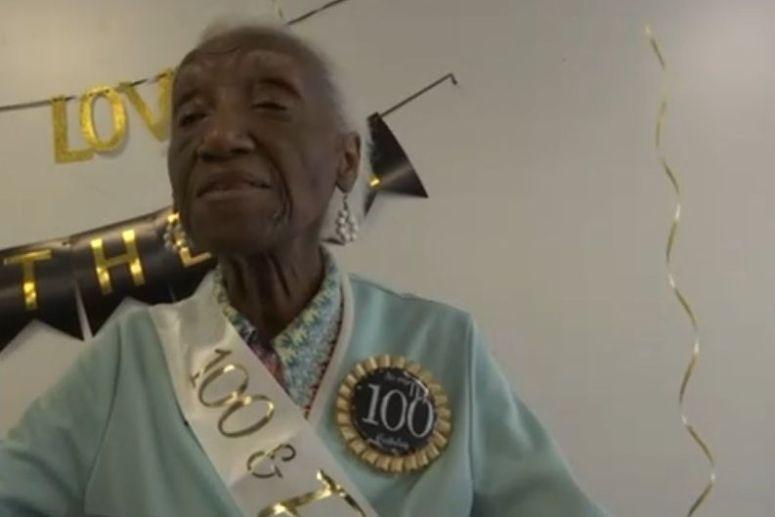 Hispana de Puerto Rico celebró 100 años de vida en Nueva York