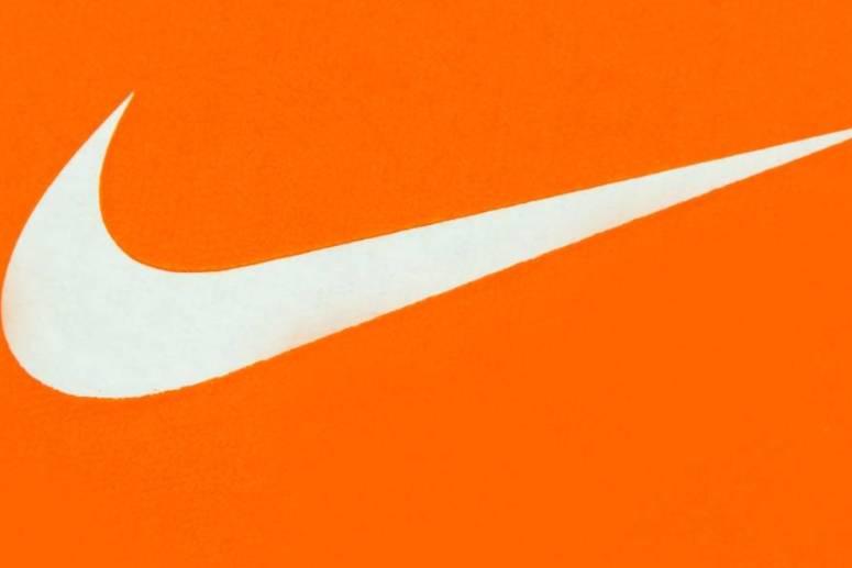 Modelo Nike que homenajeaba a Puerto Rico no saldrá al mercado