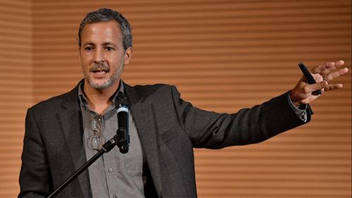 Investigarán durante 3 años la desigualdad educativa en Puerto Rico