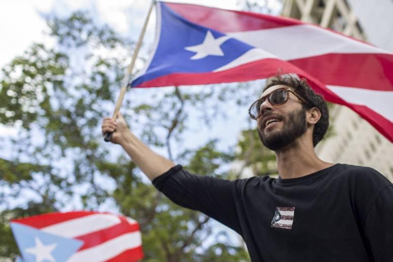 El excongresista Pedro Pierluisi se perfila como sucesor de Rosselló al frente del Gobierno de Puerto Rico