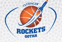 logo rockets
