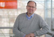 Prof. Dr. Andreas Anter